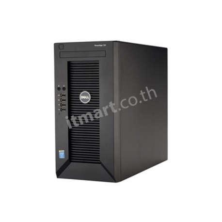 Dell PowerEdge T20 (SNST203YPRO)