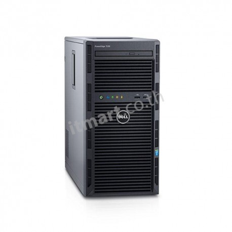 Dell PowerEdge T130 (SNST13040)
