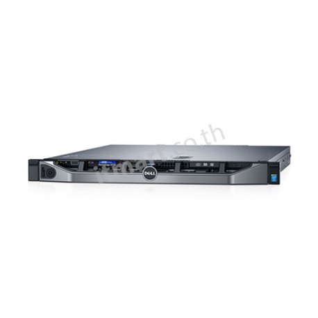 Dell PowerEdge R330 (SNSR3303082)