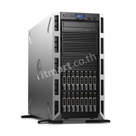 Dell PowerEdge T430 (SNST4303TB)