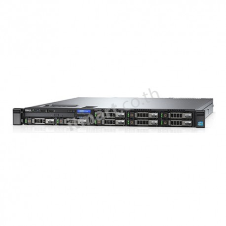 Dell PowerEdge R430 (SNSR43026C)