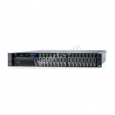Dell PowerEdge R730 (SNSR730MAM2)