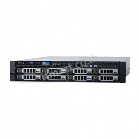 Dell PowerEdge R530 NOD (SNSR5306NOD)