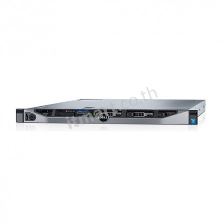 Dell PowerEdge R630 NOD (SNSR6306NOD)