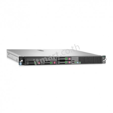 HP ProLiant DL20 Gen9