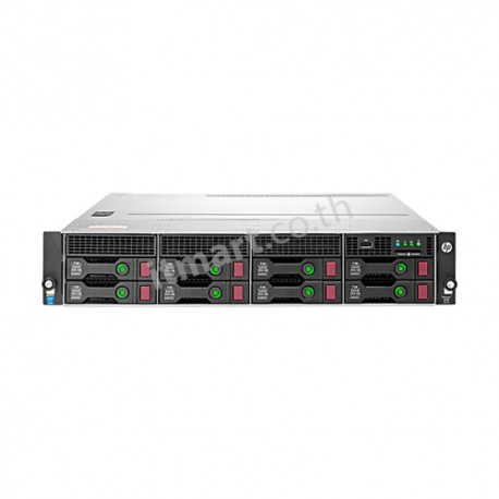 HP ProLiant DL80 Gen9