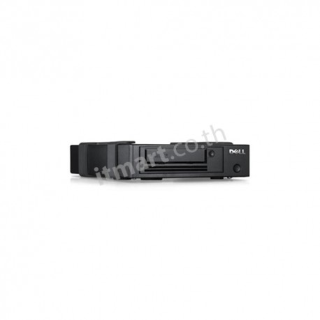 Dell PowerVault LTO-6 6GB SAS HBA/Cable Set