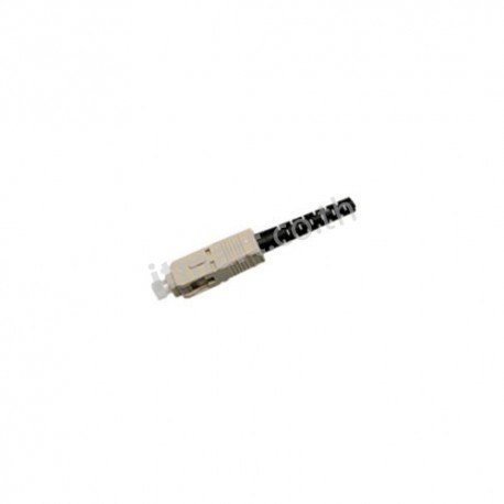 Link F/O Connector, SC Simplex, MM