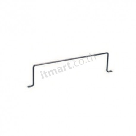 Cable Back Support Bar