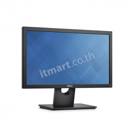 "Dell 19 Monitor (E1916HV, 18.5"")"