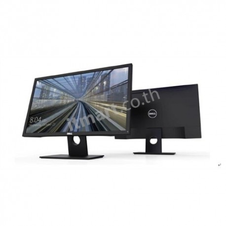 "Dell(TM) E series E2316H 23"" Monitor"