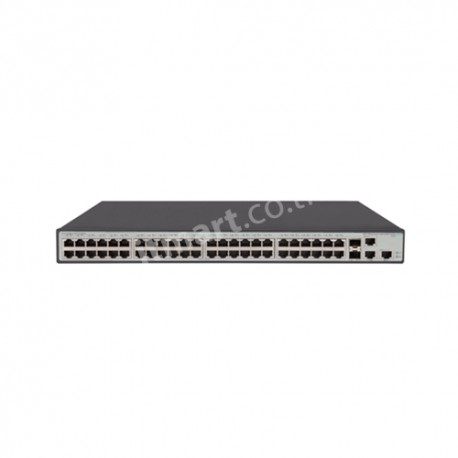HP 1950-48G-2SFP+-2XGT Switch