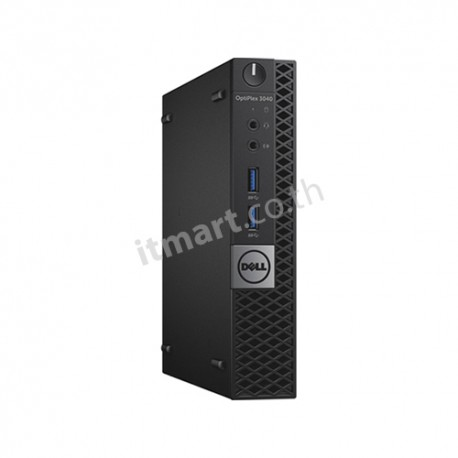 Dell OPTIPLEX 3046 Micro