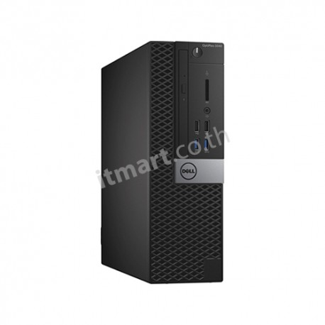 Dell OPTIPLEX 3046 SFF