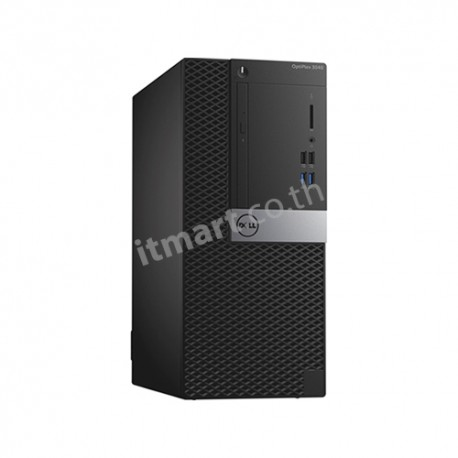 Dell OPTIPLEX 3046 MT