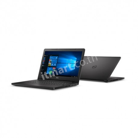 "Dell LATITUDE 3470 Series (14"")"