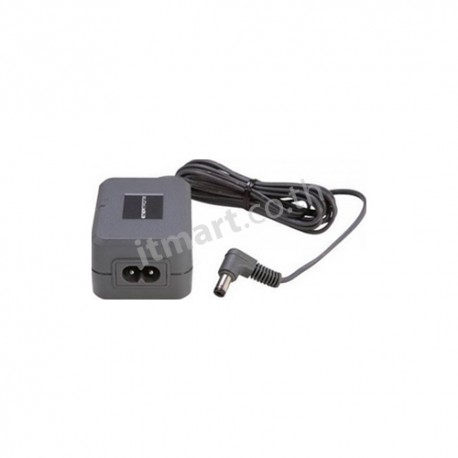 Cisco Small Business 12V 2A Power Adapter