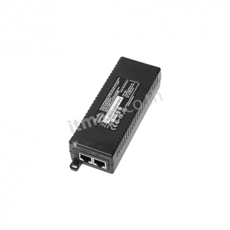 Cisco Gigabit Power over Ethernet Injector-30W